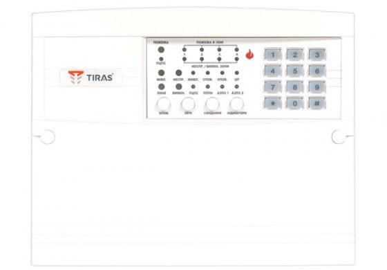 TIRAS-4P.1